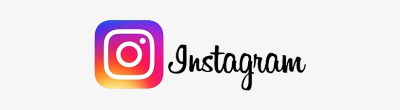 List of Banned Instagram Hashtags