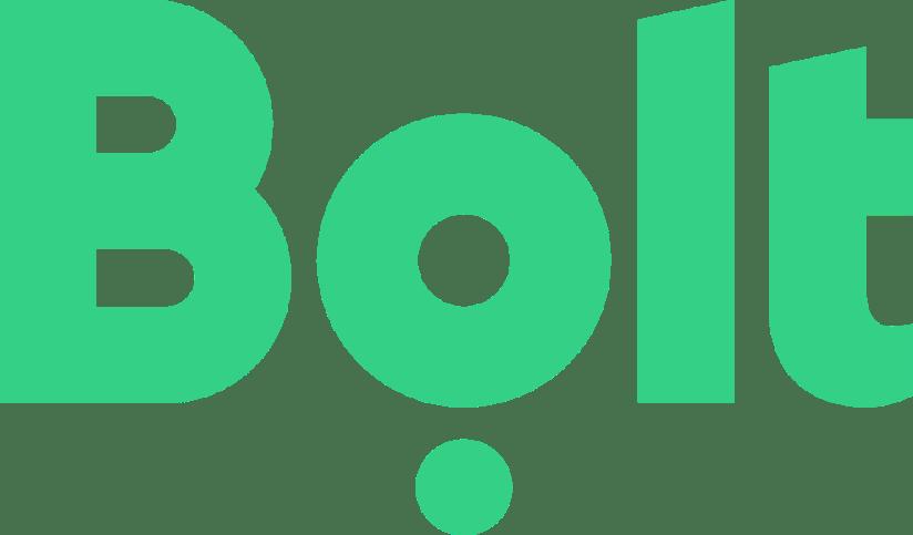 Get Free Bolt Rides