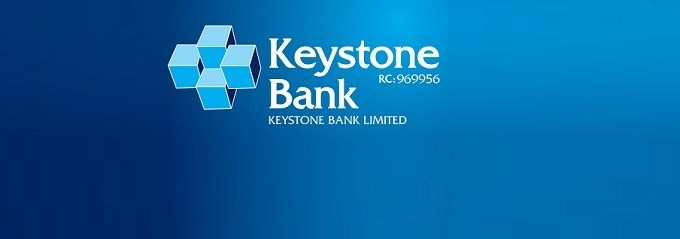 Keystone Bank Airtime Recharge Code