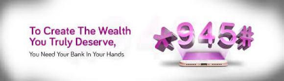 Wema Bank Money Transfer Code