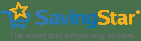 SavingStar - Tadych's