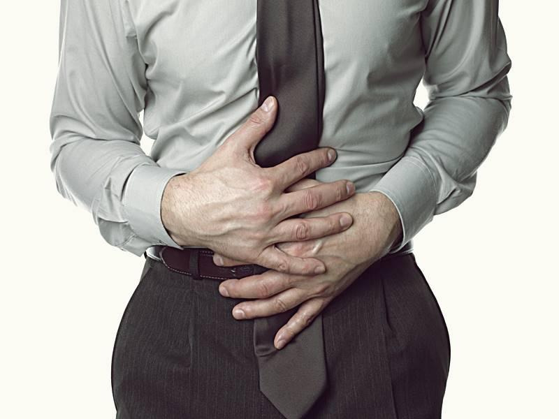 9 Obat Sakit Perut di Apotik dan Penyebabnya – Kiri, Kanan, Bawah