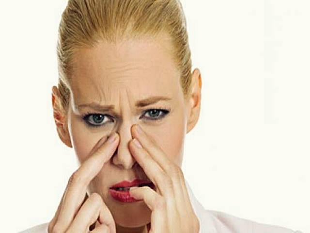 10 Obat Hidung Tersumbat di Apotik & Alami – Bayi, Anak, Dewasa