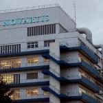 Kantor Novartis
