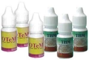 OTEM dan THM | OBAT Mata | Minus | Silinder | Katarak | dan Penyakit Mata Lainnya | Tanpa Operasi |