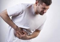 Penyakit Perut Kembung