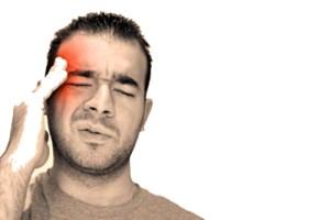 Cara Mengatasi sekalor sakit kepala sebelah