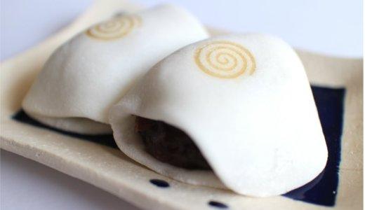 究極のやわらかさ「松屋長春の羽二重餅」を予約で手に入れる4つの方法