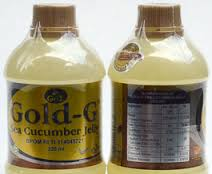 Rp.175.000/botol