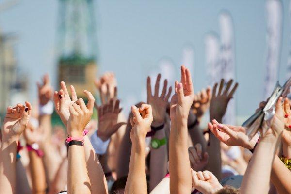 Iniciativa Ciudadana, más que un derecho, un deber de las Democracias del Siglo XXI