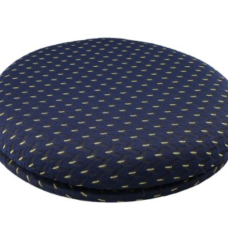 360° Swivel Seat Cushion Special Small Size for Cars