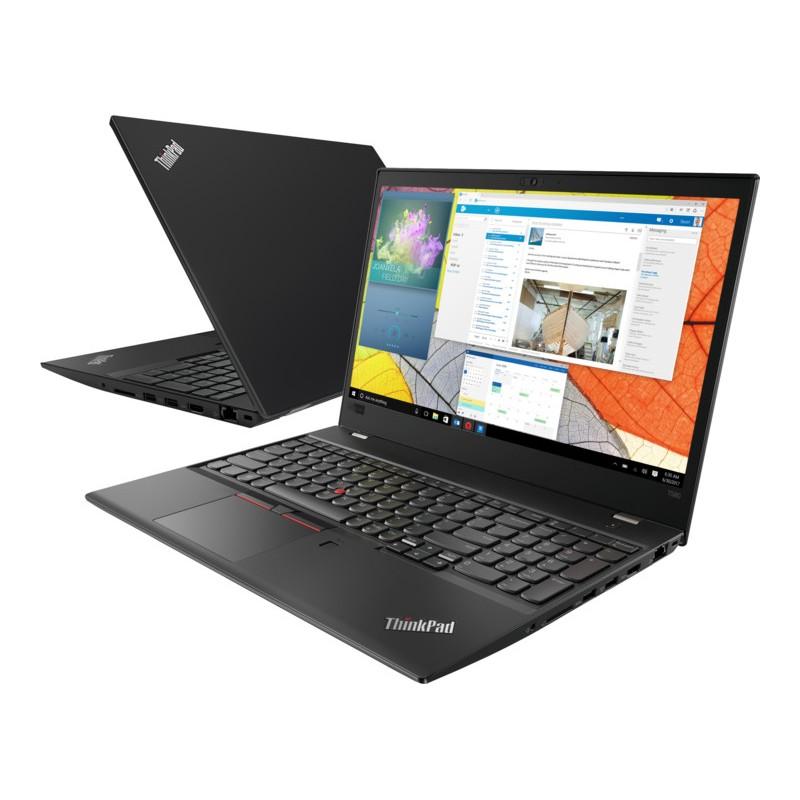 LENOVO ThinkPad T580 20L90022MC