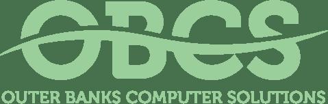 OBCS-LOGO-green