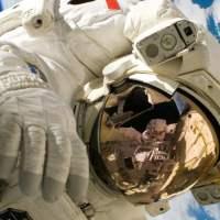 Astronauta, kosmonauta, taikonauta (albo tajkonauta)