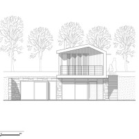 lavenderhouses_17