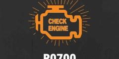 كود P0700 أسباب العطل وكيفية الإصلاح