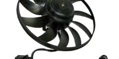 مشاكل الكهرباء – مروحة تبريد الرديتر 5 أعطال شائعة وكيفية حلها