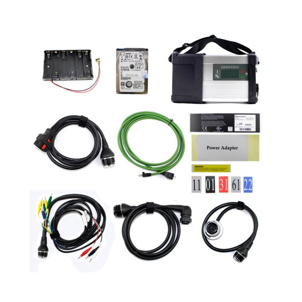 c5-mb-sd-connect-diagnostic-set-for-cars-trucks
