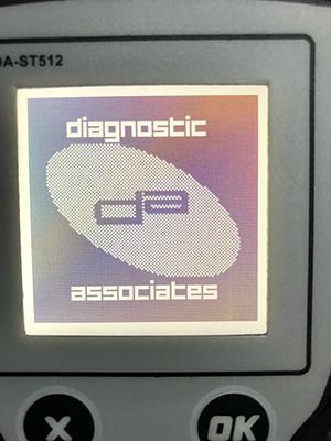 da-st512-service-handheld-device-jaguar-land-rover-approved-screen-2