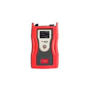 gds-vci-diagnostic-tool-kia-hyundai-red