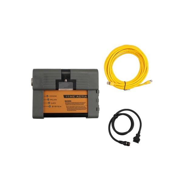 icom-a2-bmw-obd-cable-lan-cable-set