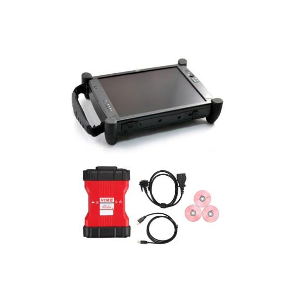 vcm-2-ford-evg7-tablet-pc-set-5