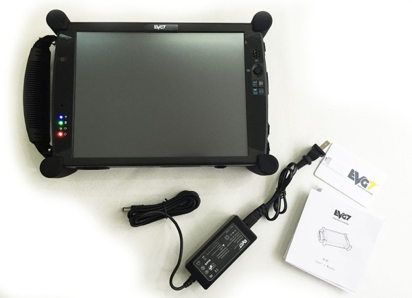 evg7-tablet-pc-diagnostic-controller-2-2