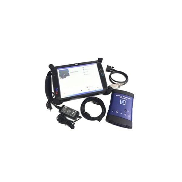 gm-mdi-evg7-diagnostic-tablet-pc-set