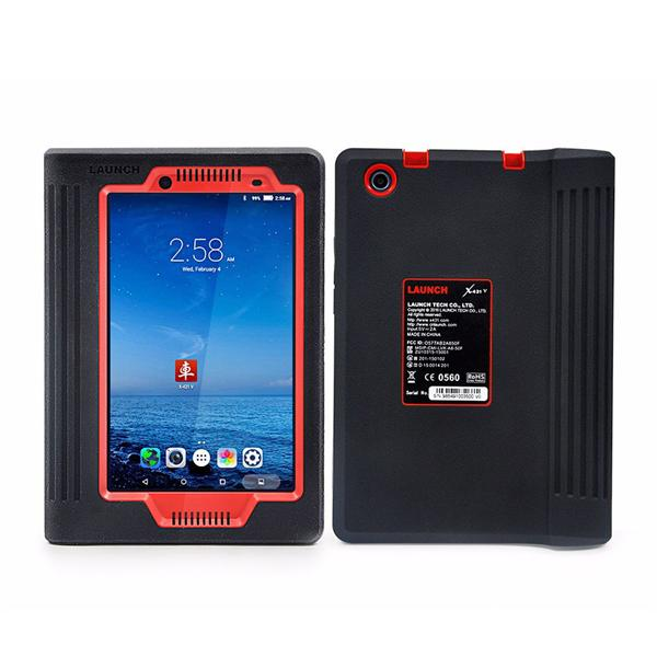 launch-x431-v-8-inch-bluetooth-wifi-2-years-update-licenced-3