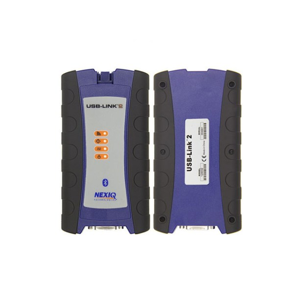 nexiq-2-usb-link-truck-diagnose-interface-set