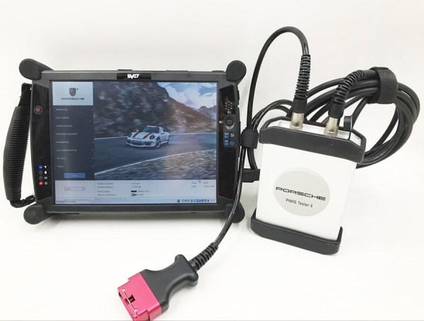 set-porsche-piwis-2-tester-evg7-dl46-diagnostic-tablet-pc-3
