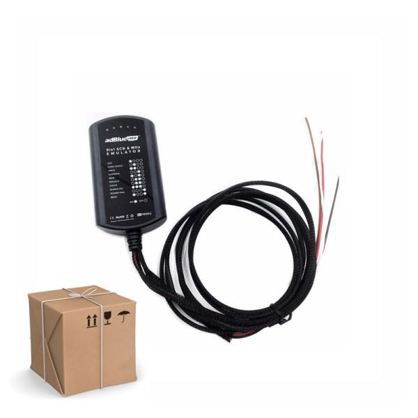 wholesale-adblueobd2-9in1-scr-nox-emulator-adblue