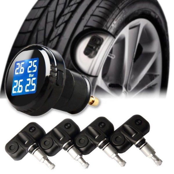 harvel-tpms-ts61-1b-internal-tire-pressure-monitoring-system-4