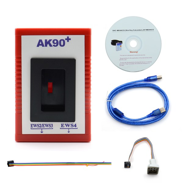 ak90-for-bmw-key-programmer-ews-v3-19-c