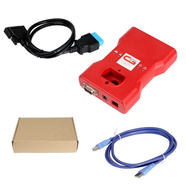 cgdi-prog-bmw-msv80-auto-key-programmer-with-bmw-femedc-function-get-free-reading-8-foot-chip-free-clip-adapter-d