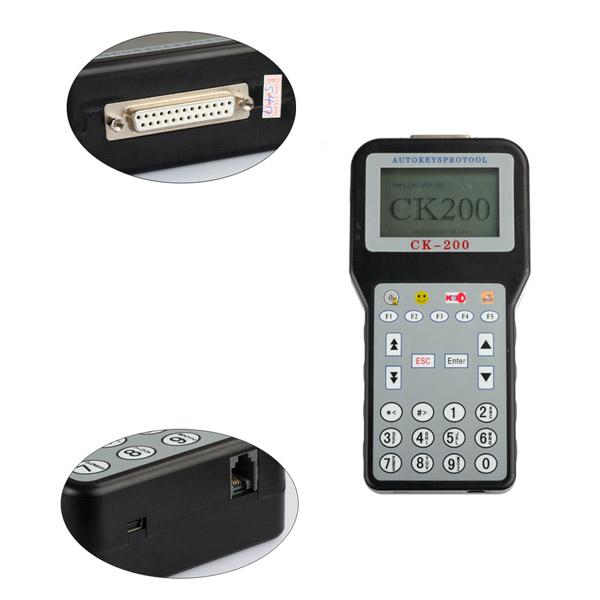 ck-200-auto-key-programmer-v50-01-5