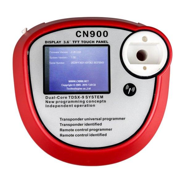 cn900-auto-key-programmer-v2-28-3-63-oem-1