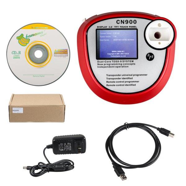 cn900-auto-key-programmer-v2-28-3-63-oem-4