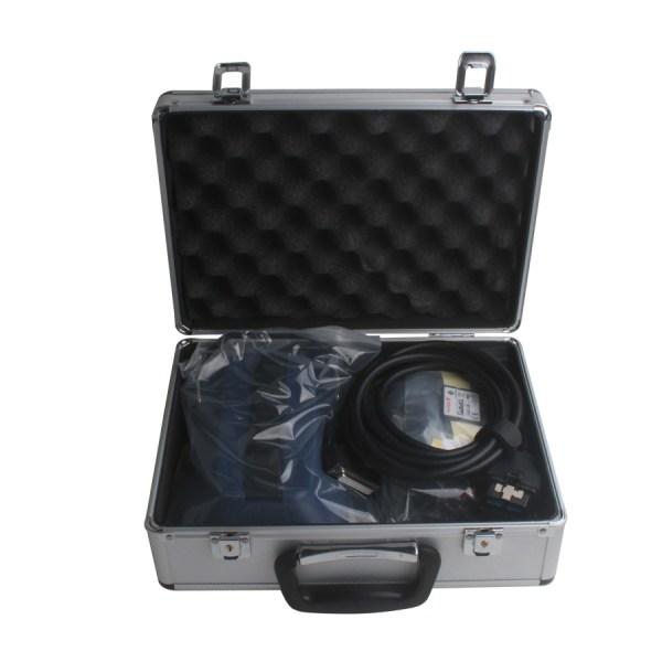 denso-intelligent-tester-it2-for-toyota-suzuki-with-oscilloscope-12