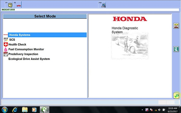 hds-him-for-honda-v3-102-004-diagnostic-tool-11