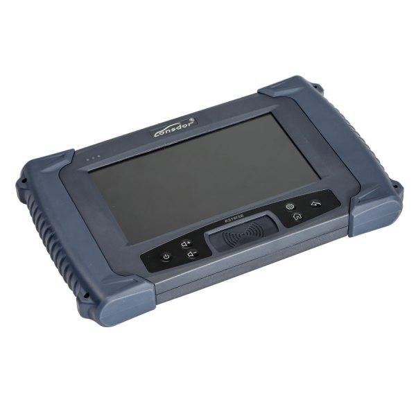 lonsdor-k518ise-key-programmer-plus-ske-lt-smart-key-emulator-5in1-set-3