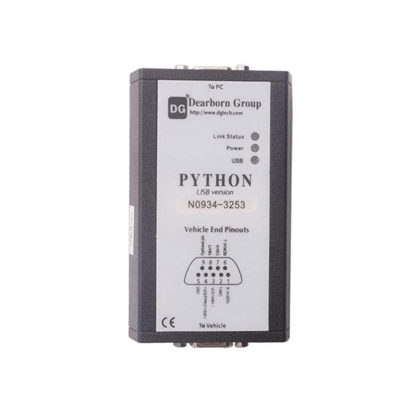 python-nissan-diesel-special-diagnostic-tool-1