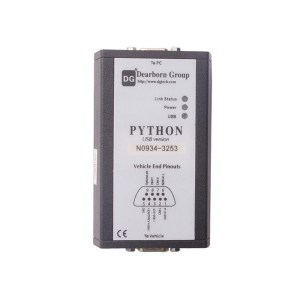 python-nissan-diesel-special-diagnostic-tool-1