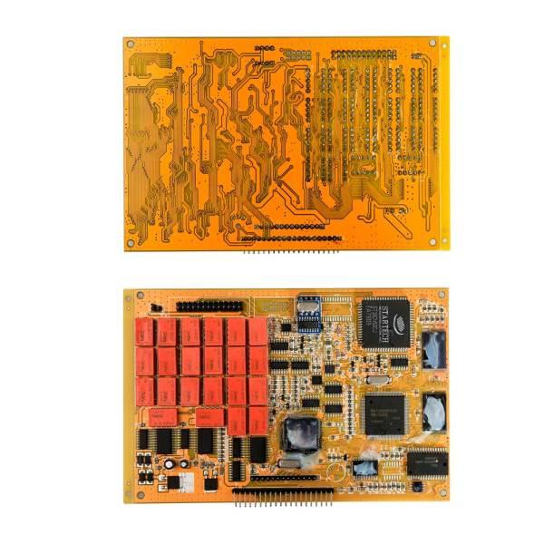 sbb-pro2-key-programmer-v48-88-4