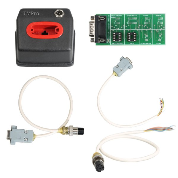tmpro2-transponder-key-programmer-code-calculator-2