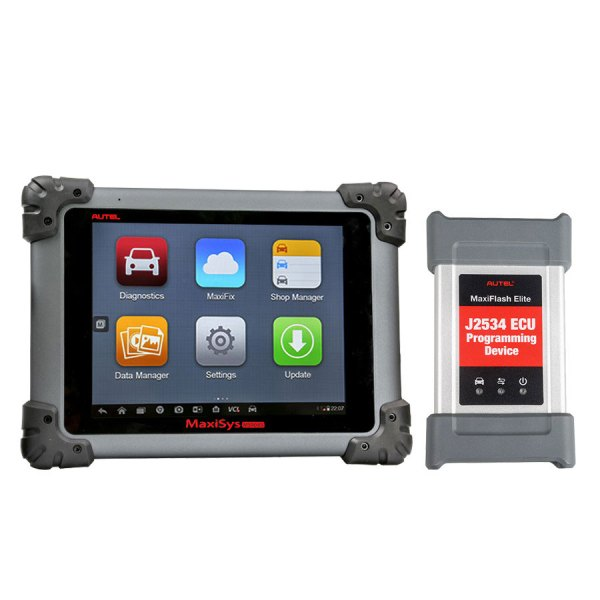autel-maxisys-ms906s-pro-maxiflash-elite-j-2534-obd2-diagnostic-scanner-5