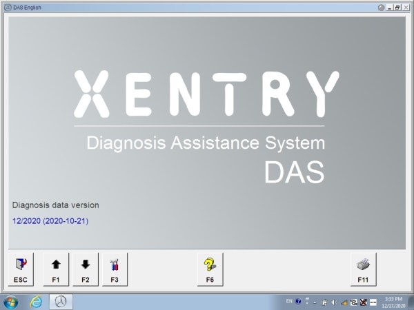 software-hdd-for-c4-c5-benz-xentry-v-2020-12