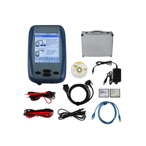 denso-intelligent-tester-it2-for-toyota-suzuki-with-oscilloscope