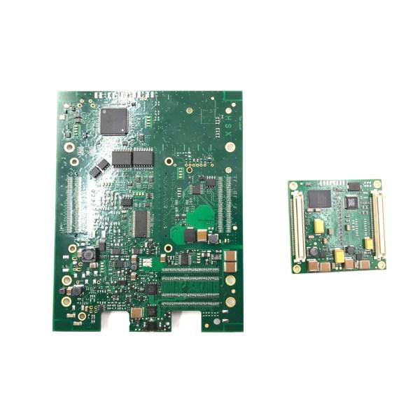 porsche-piwis-2-tester-v18-150-500-pcb