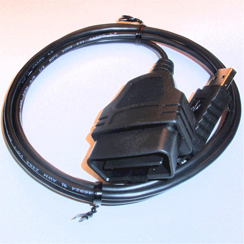 medium resolution of aldl wiring schematic